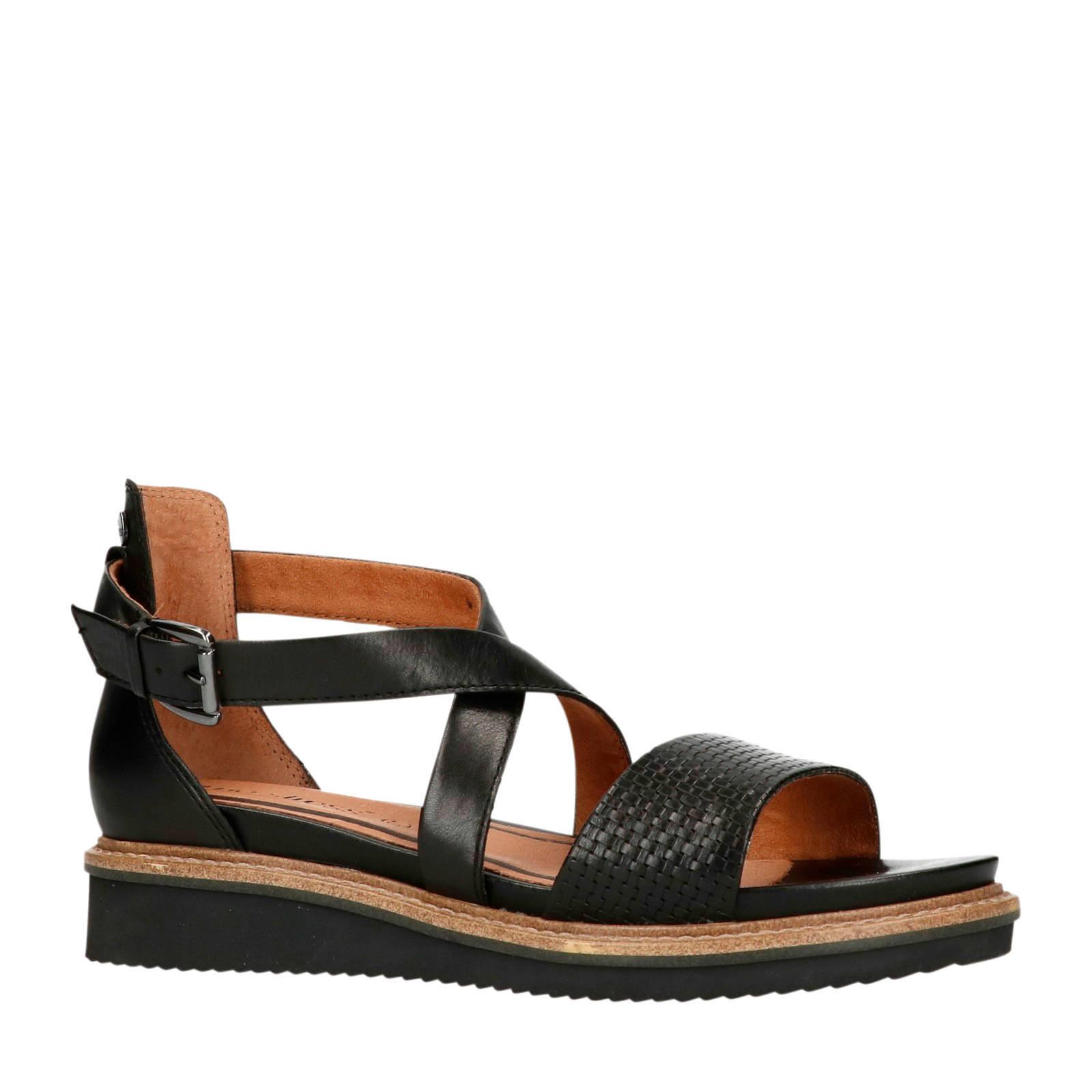 2ef0f6bd5ea3ff Dames sandalen bij wehkamp - Gratis bezorging vanaf 20.-