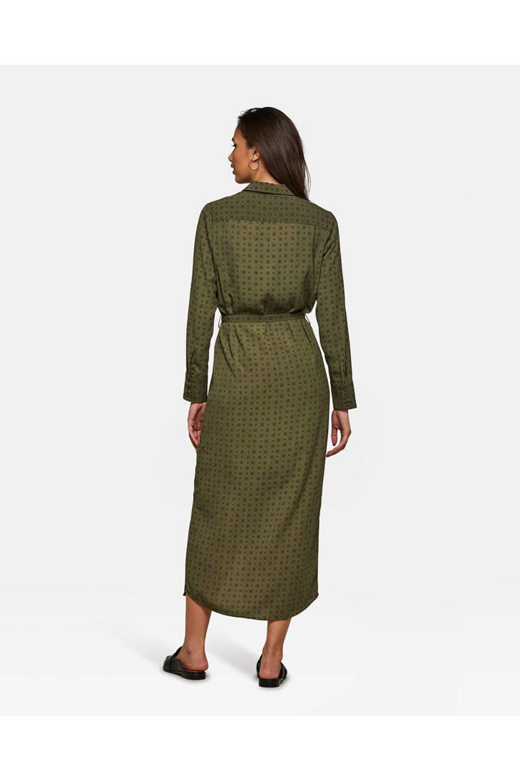 Fashion kaki kaki WE kaki WE WE Fashion Fashion Fashion blousejurk blousejurk blousejurk blousejurk WE qnCwSWIOP