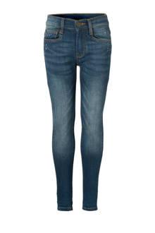 The Denim super skinny jeans