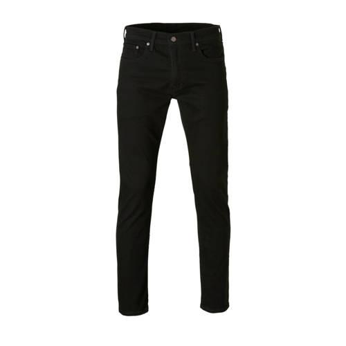 Jeans Levis 502 REGULAR TAPERED
