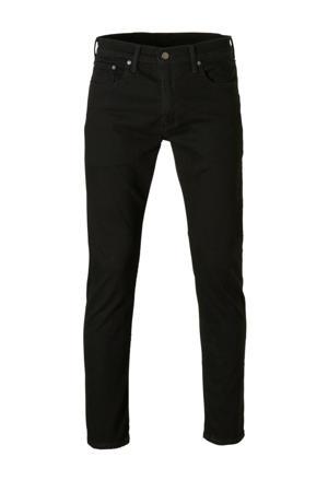 regular tapered fit jeans 502 nightshine