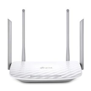 ARCHER A5 TP-link Archer 5 router