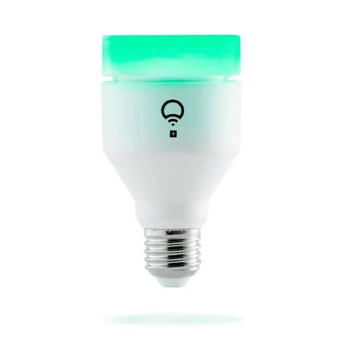 LIFX LHA19E27UC10P 11W E27 Multi LED-lamp