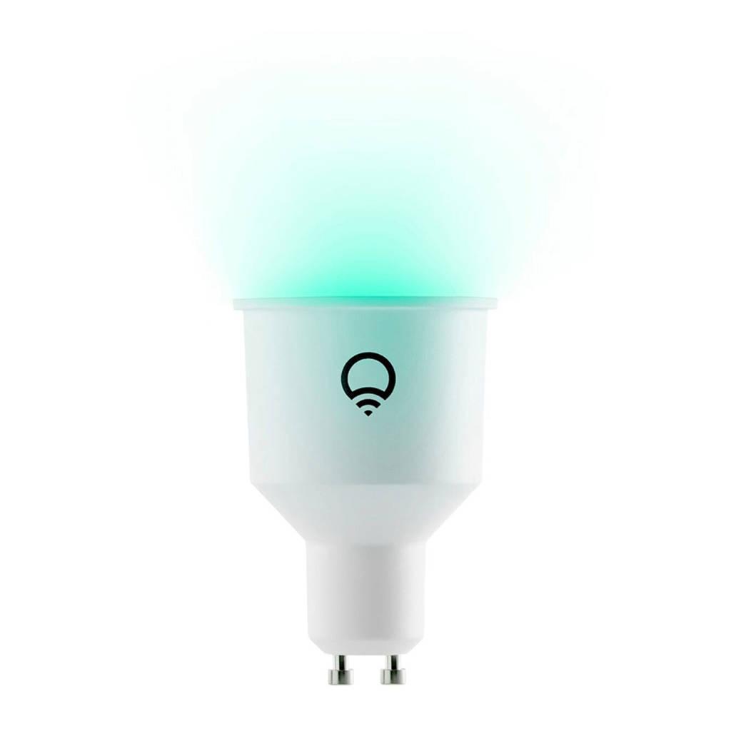 LIFX Lamp, Wit