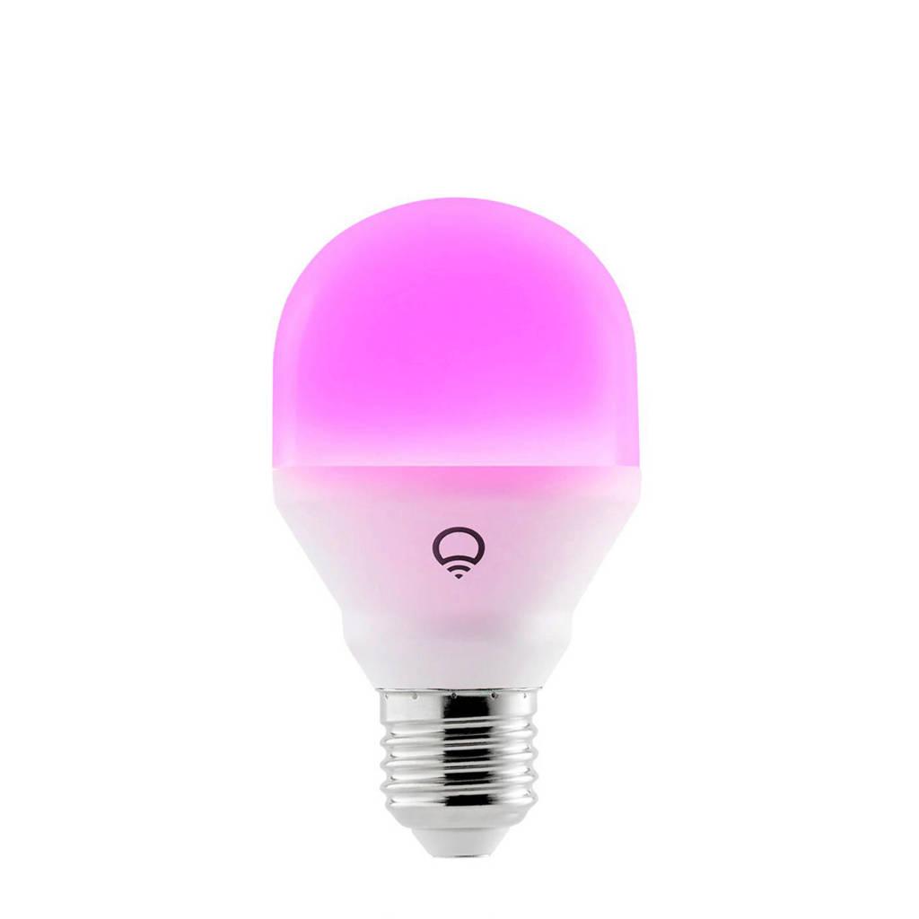 LIFX Slimme lamp, Wit