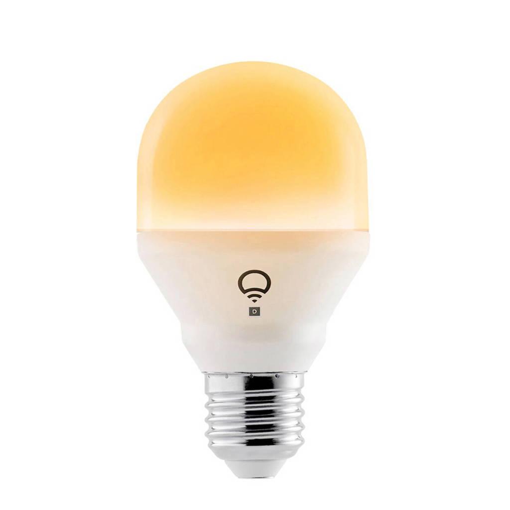 LIFX smart lamp, -