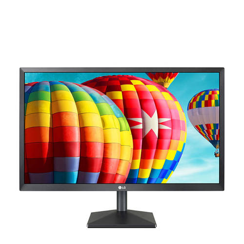 LG 24MK430H monitor kopen