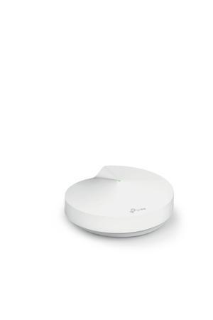 DECO M9 PLUS (1P TP-link router