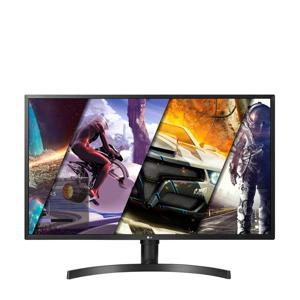 32UK550 32 inch monitor