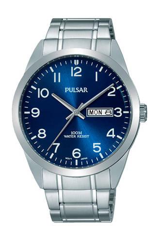 horloge PJ6061X1