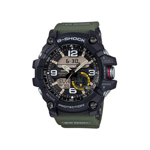 G-shock horloge GG-1000-1A3ER kopen