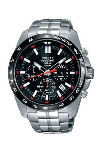 horloge - PZ5005X1