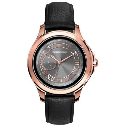 Emporio Armani Alberto Gen 4 smartwatch ART5012 kopen