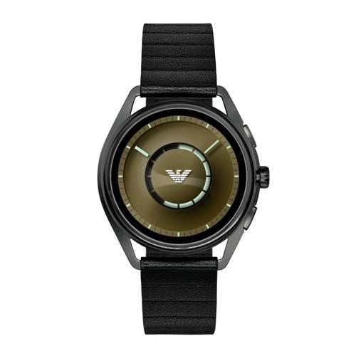 Emporio Armani horloge ART5009 kopen