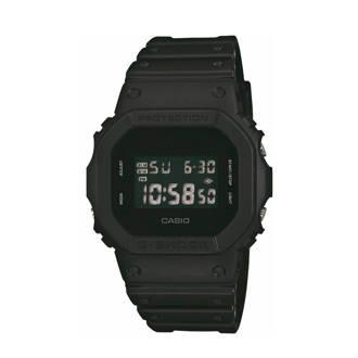 horloge DW-5600BB-1ER