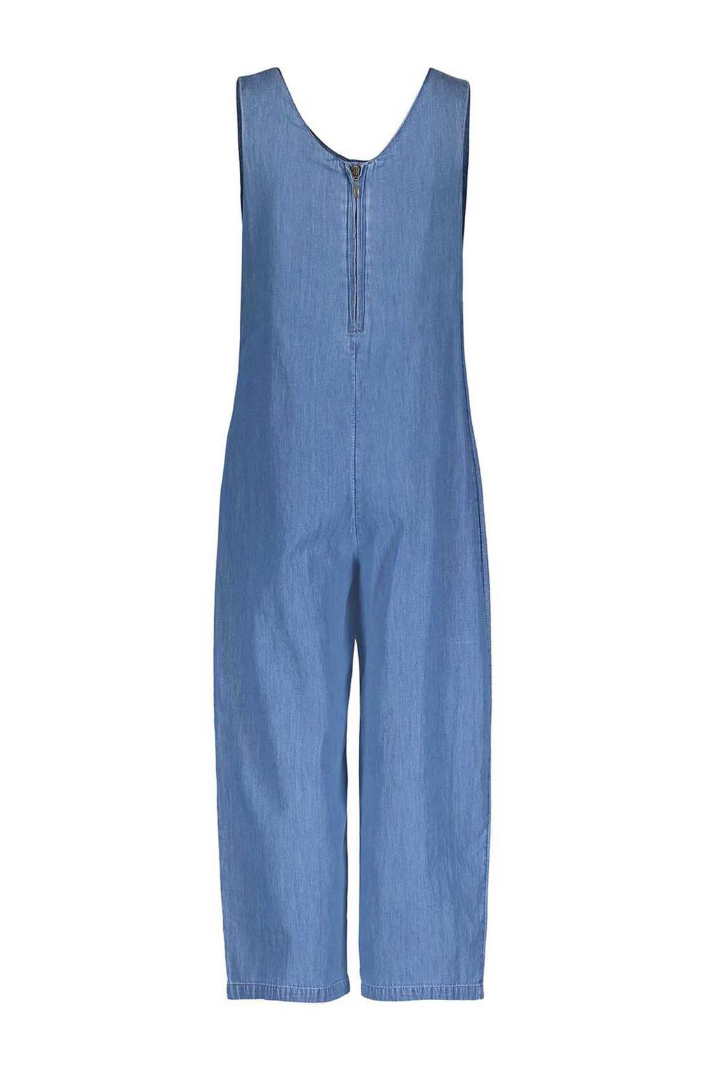 Ongekend Sissy-Boy spijker jumpsuit | wehkamp TV-01
