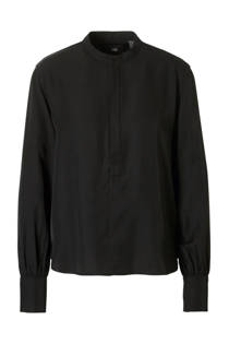 G-Star RAW top (dames)