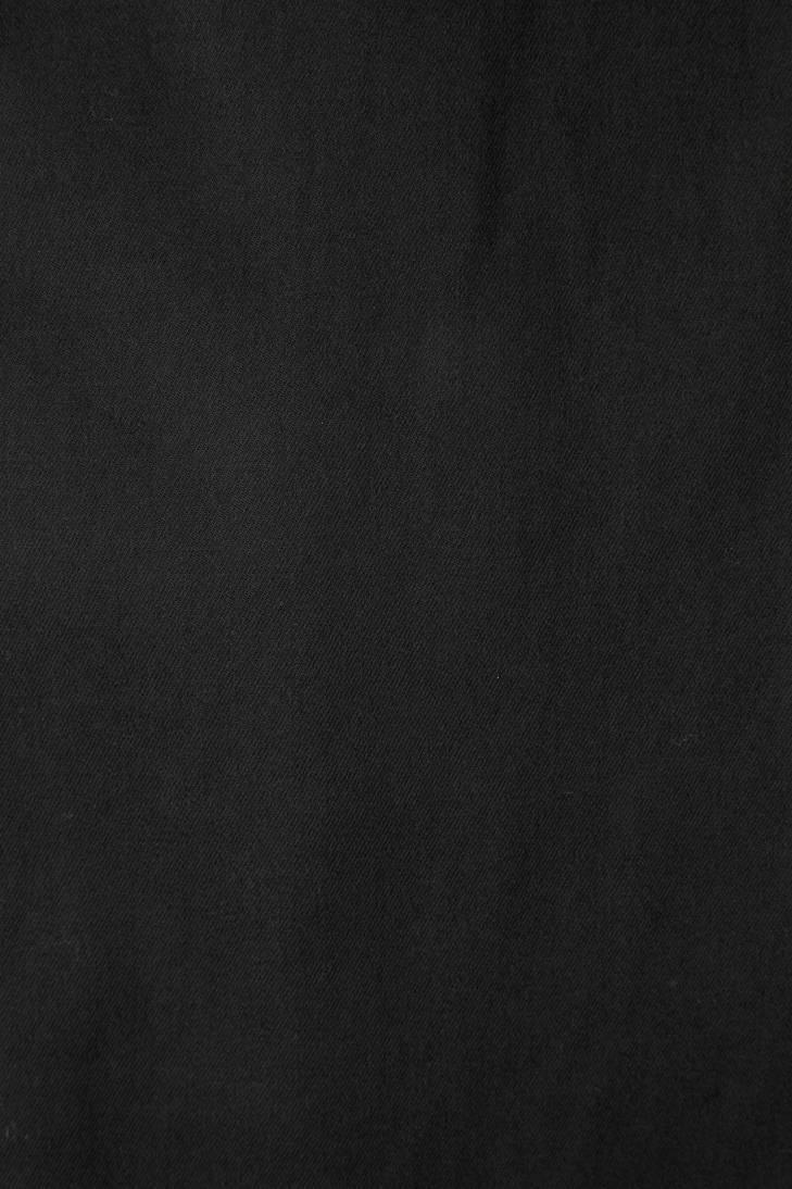 Star blouse Lynn G G RAW Star RAW F40qfwRt