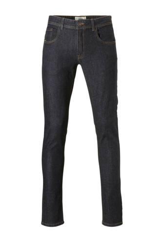 Spijker Joggingbroek Heren.Sale Jeans Broeken Heren Bij Wehkamp Gratis Bezorging Vanaf 20