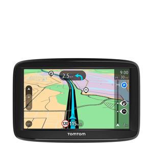 START52EU45 navigatiesysteem