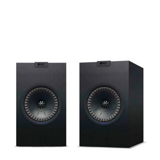 speakers ( 2 stuks) zwart