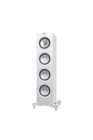 Q550 speaker