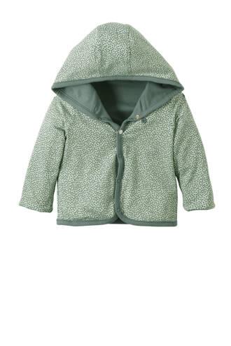 newborn baby vest Haye