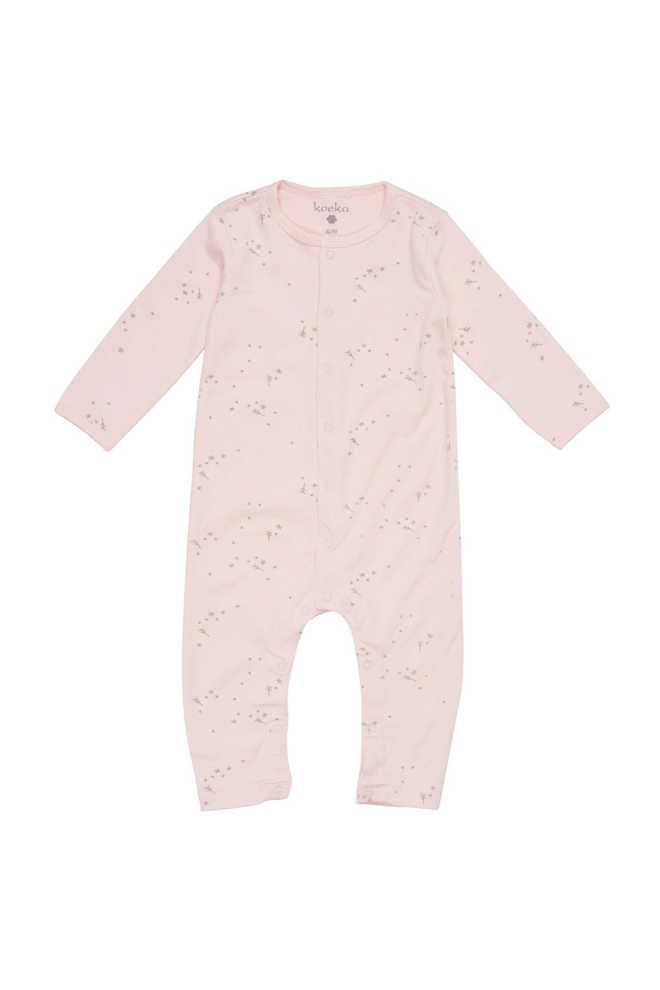 0e1b3c89164e98 Babykleding meisjes bij wehkamp - Gratis bezorging vanaf 20.-