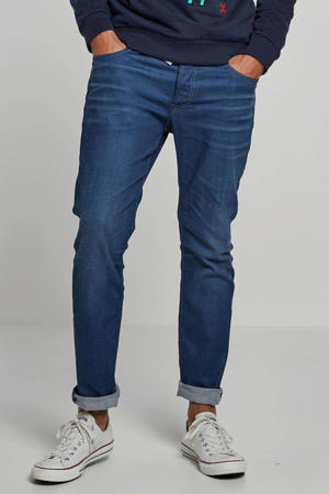 slim fit jeans Tim blue demin
