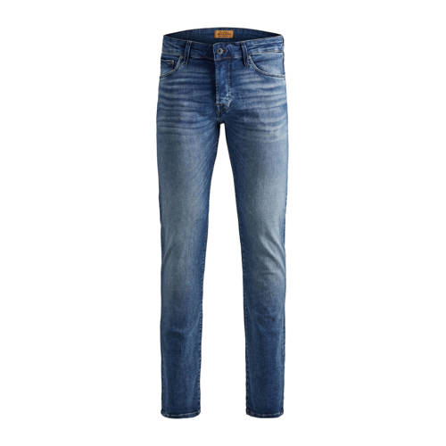 Jack & Jones Jeans Intelligence slim fit slim