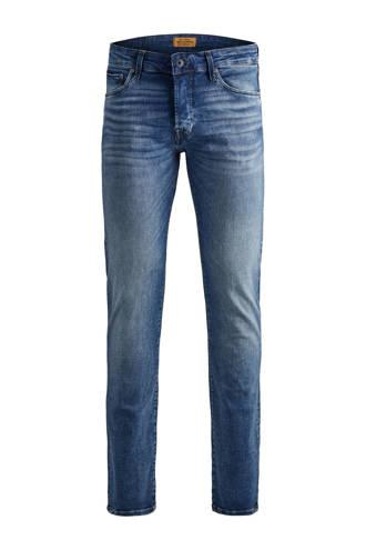 J&J Intelligence slim fit jeans Glenn