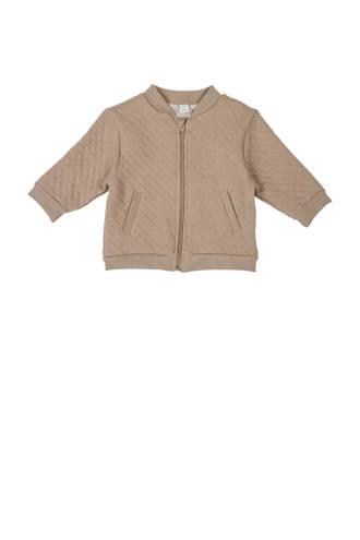 vest Willow