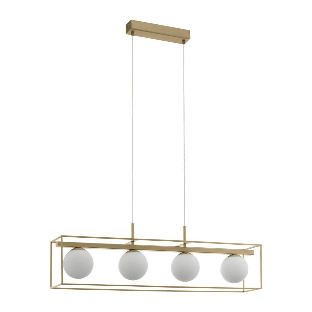 EGLO hanglamp, Goud