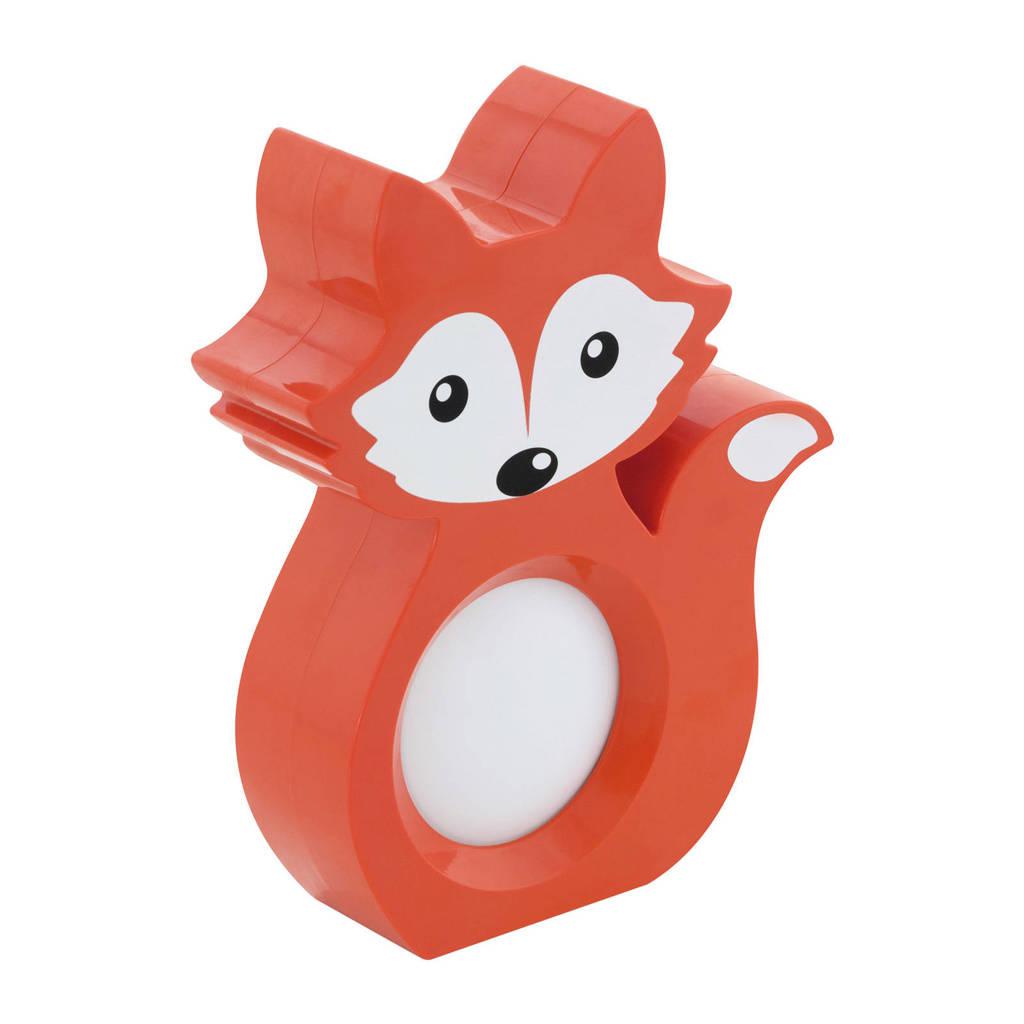 EGLO LED tafellamp, Oranje