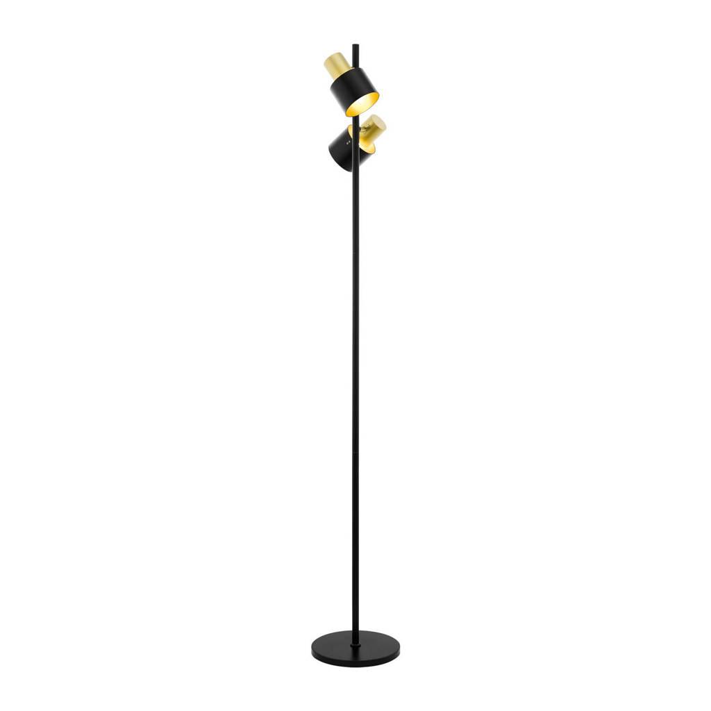 Vaak EGLO vloerlamp | wehkamp SW31