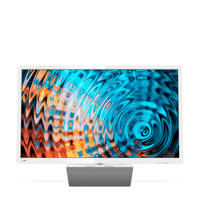 Philips 24PFS5863/12 Full HD Smart tv wit, 24 inch (61 cm)