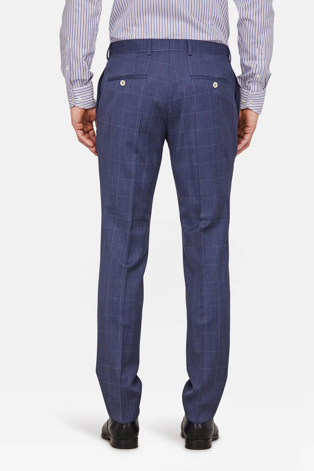 Van Wolmix Fit Slim Pantalon We Fashionwest zn8xqvwXCI