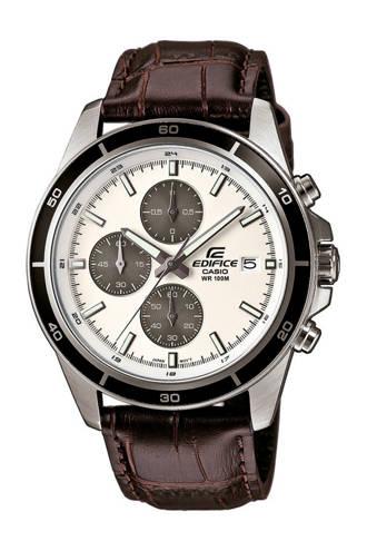 horloge - EFR-526L-7AVUEF