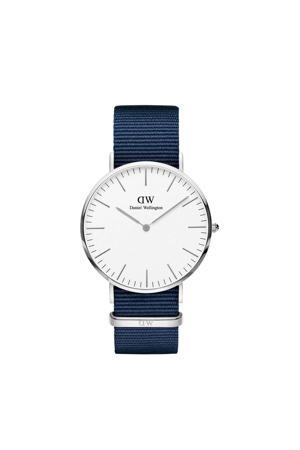horloge DW00100276
