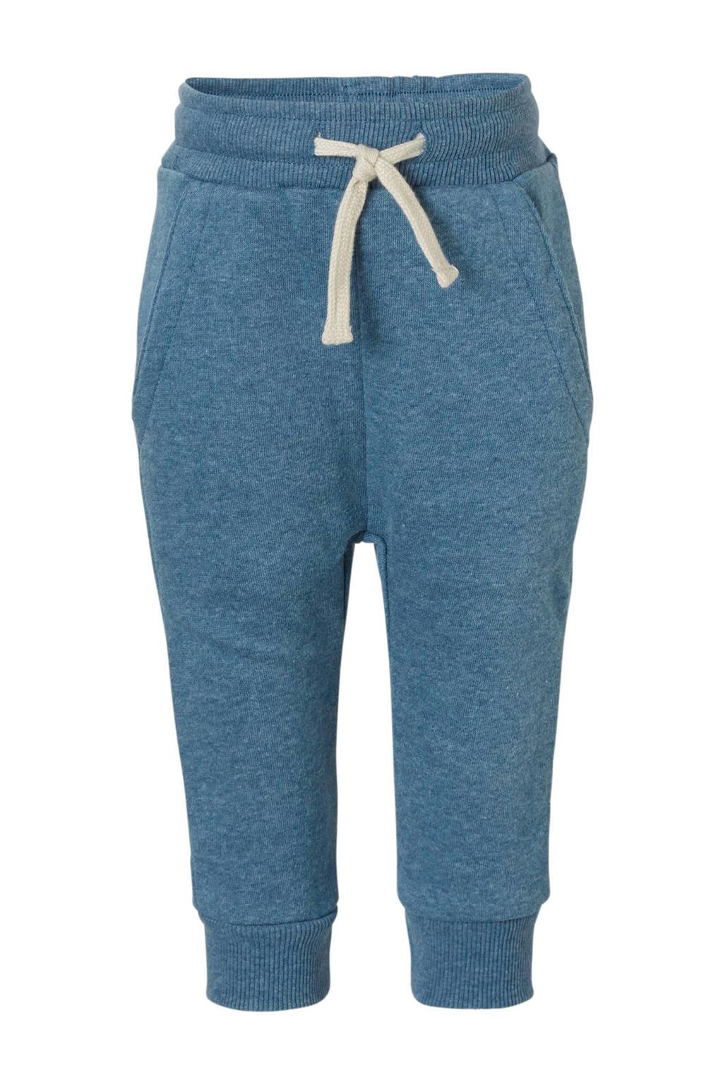 Small Rags   joggingbroek, Blauw