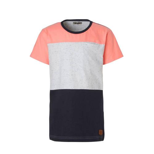 DJ Dutchjeans T-shirt kopen