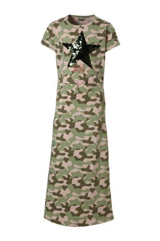 ba334ea10d3309 meisjeskleding bij wehkamp - Gratis bezorging vanaf 20.-