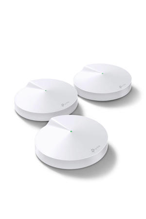 Deco P7 (3-Pack) multiroom Wi-Fi