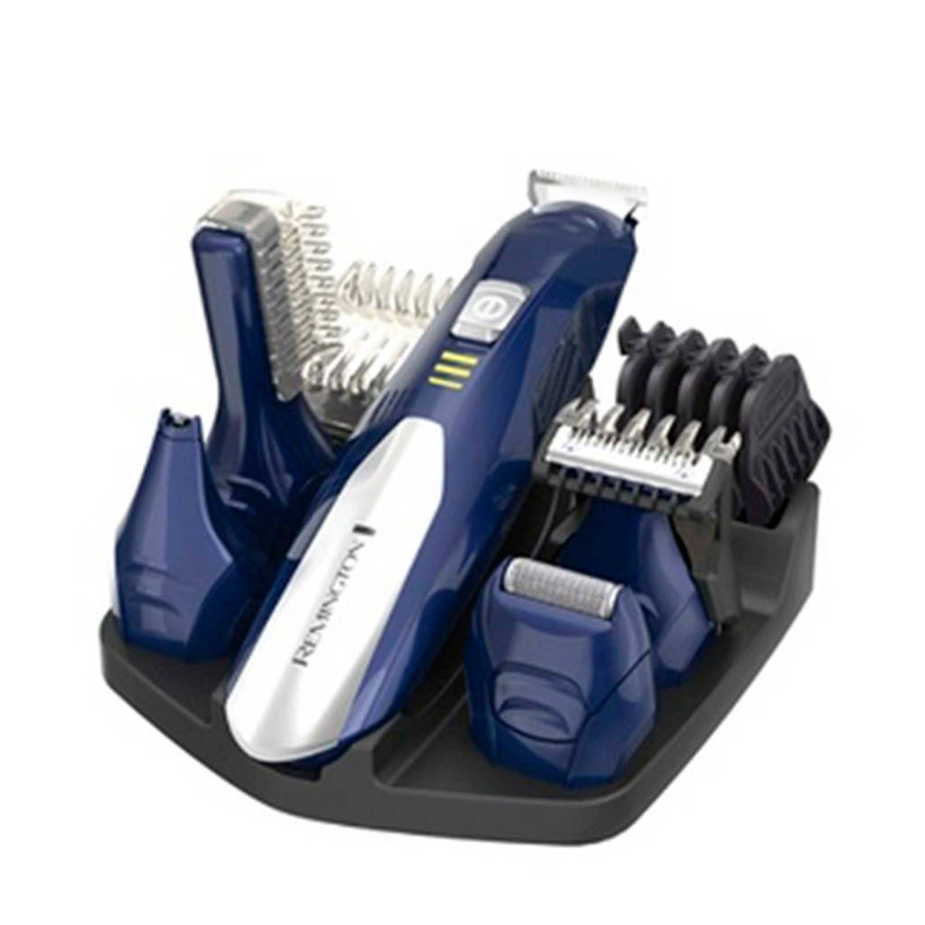 Remington Grooming set PG6045 Pioneer, -