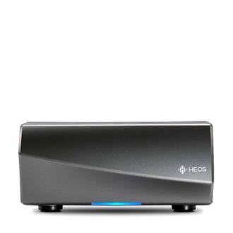 draaloze versterker HEOS AMP HS2