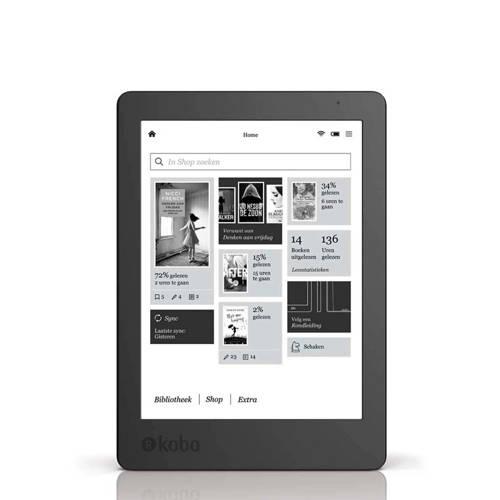 Kobo Aura e-reader kopen