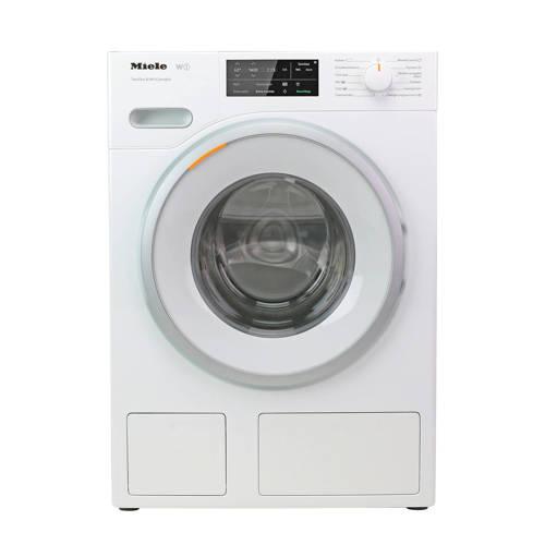Miele WWE660 Twindos/Wifi wasmachine kopen
