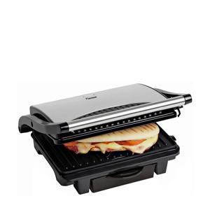 ASW113S panini grill