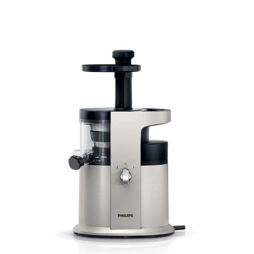 Philips HR1882/31 Avance Collection slowjuicer, -