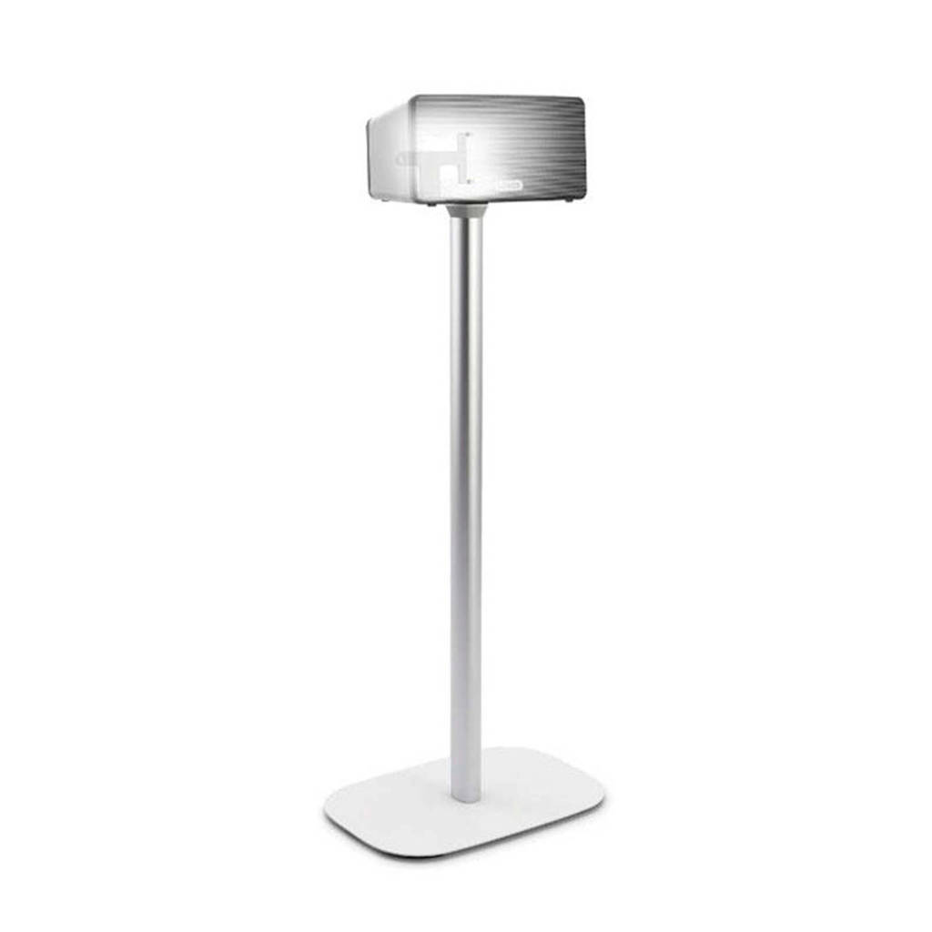 Vogel's Sound 4303 Floor stand Play:3, -